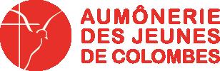 Aumônerie de Colombes